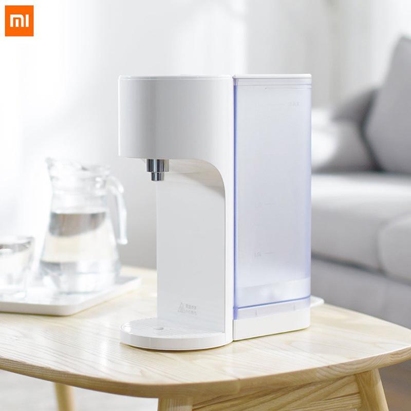 Xiaomi Máy nước nóng để bàn Viomi 2L